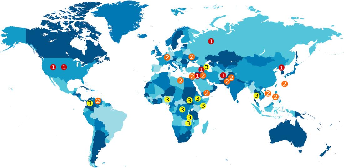 wereldprognose-fp